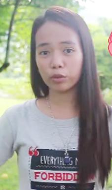 filipina teen photos