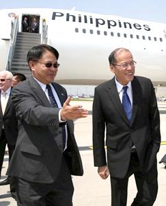 Pinoy Newsmagazine - Pinoy Insider